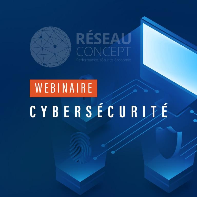visuel-webinaire-cybersecurite-reseau-concept.jpg
